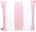 Holmen rosa weiß